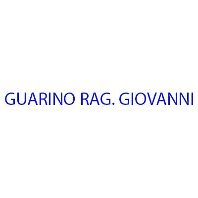 Guarino Rag. Giovanni - Consulenza amministrativa, fiscale e tributaria San Giorgio Jonico