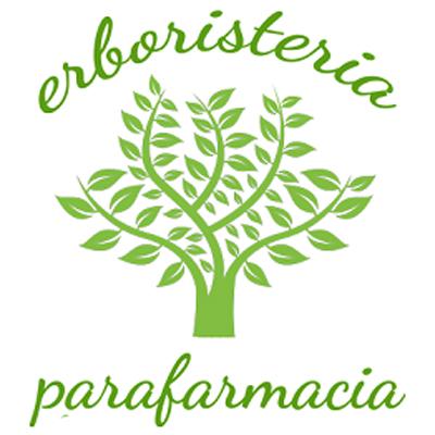 Erboristeria- Parafarmacia  Dott.ssa Carla Di Iorio - Erboristerie Roma