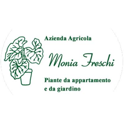 Azienda Agricola Freschi - Vivai piante e fiori San Giuliano Terme