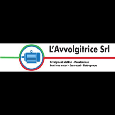 L'avvolgitrice - Avvolgimenti elettrici Livorno