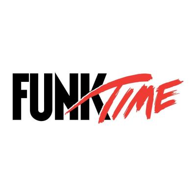 Funktime - Abbigliamento sportivo, jeans e casuals - vendita al dettaglio Milano