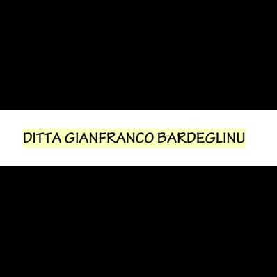 Ditta Gianfranco Bardeglinu - Agenti e rappresentanti di commercio Oliena