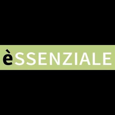 éssenziale - Detersivi Torino