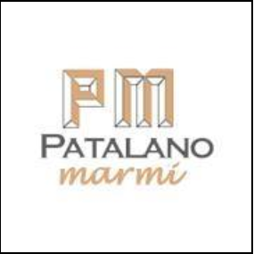Patalano Marmi - Marmo ed affini - lavorazione Ischia Porto