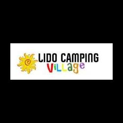 Soc. Ati - Camping Village Lido - Campeggi Bolsena