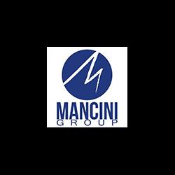 Mancini Group - Assicurazioni Molfetta