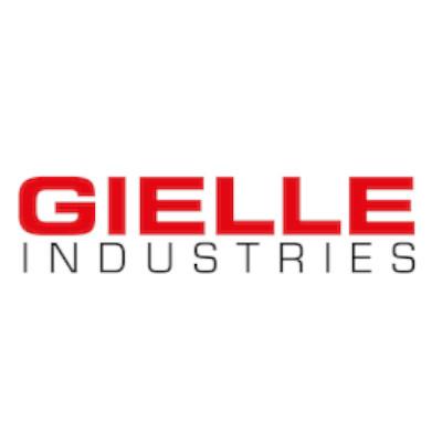 Gielle Industries - Estintori - produzione Altamura