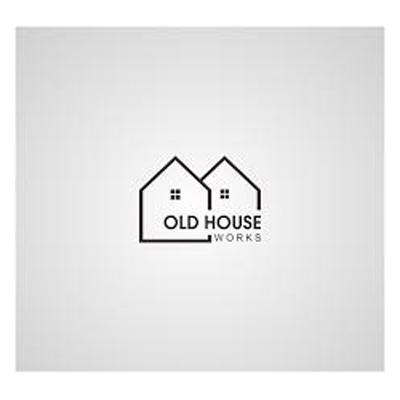 Old House - Consulenza di direzione ed organizzazione aziendale Napoli