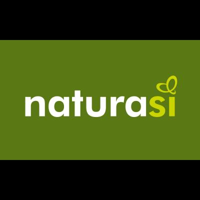 Naturasì Spilamberto - Naturalmente Bio - Alimenti dietetici e macrobiotici - vendita al dettaglio Spilamberto