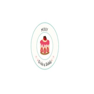Milly Dolci e Salati - Ristorazione collettiva e catering Parabiago