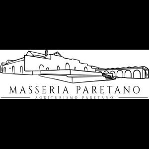 Masseria Paretano Restaurant - Agriturismo Monopoli