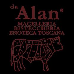 Macelleria Bisteccheria da Alan - Macellerie Camaiore