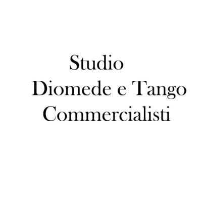 Studio Diomede e Tango - Dottori commercialisti - studi Corsico