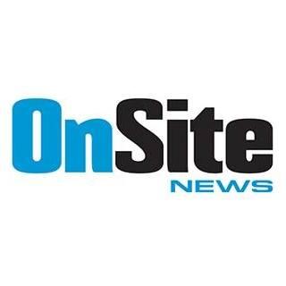 Capoverso Editrice - OnSite News - Giornali e riviste - editori Conselice