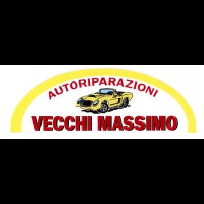 Autoriparazioni Vecchi Massimo - Autofficine e centri assistenza Fontevivo