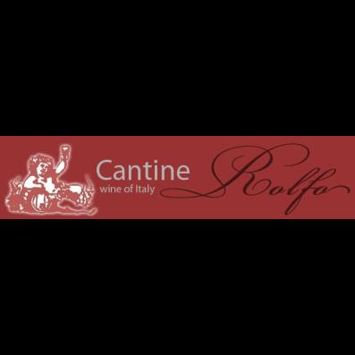 rolfo gervasio di rolfo giuseppe - Enoteche e vendita vini Cisterna d'Asti