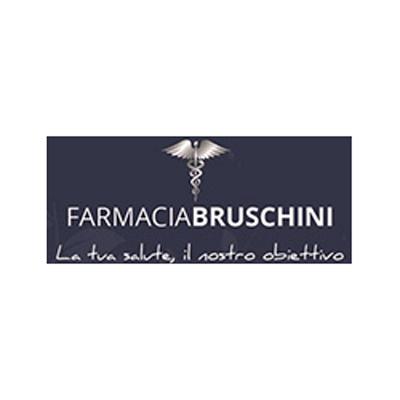 Farmacia Bruschini - Farmacie Casciana Terme Lari