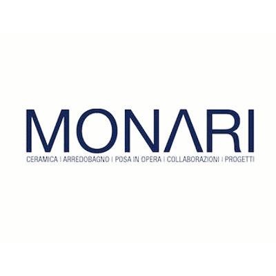 monari - Ceramiche per pavimenti e rivestimenti - vendita al dettaglio Carpi