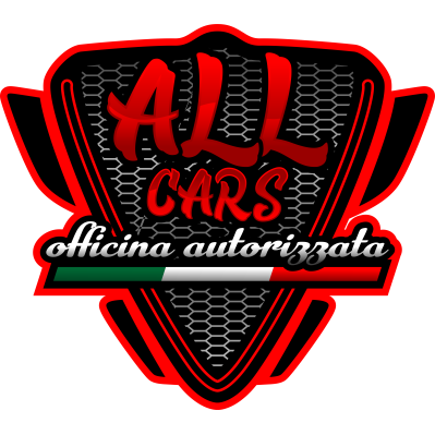 All Cars Officina Fiat e Multimarca - Autofficine e centri assistenza Santarcangelo di Romagna