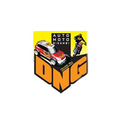 Autoricambi Dng - Ricambi e componenti auto - commercio Feltre