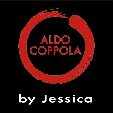 Aldo Coppola by Jessica - Parrucchieri per donna Cernusco sul Naviglio