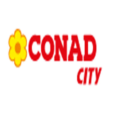 Conad City - Supermercati Lerici