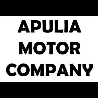 Apulia Motor Company - Automobili - commercio San Severo