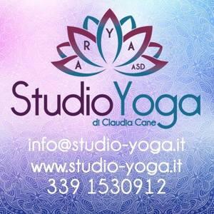 Studio Yoga Arya A.S.D. - Palestre e fitness Bra