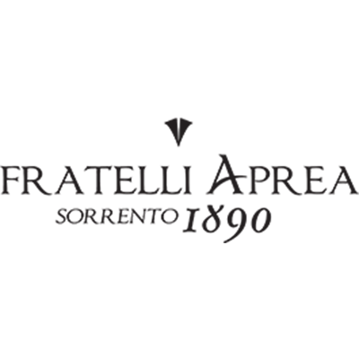 Fratelli Aprea Sorrento 1890 - Cantieri navali Sorrento
