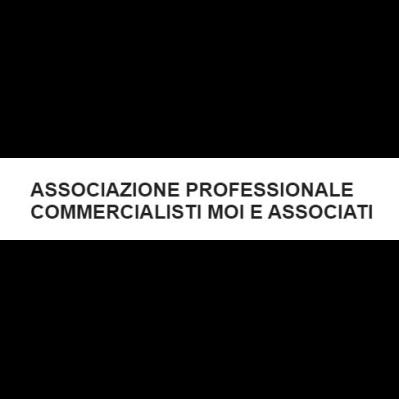 Associazione Professionale Commercialisti Moi e Associati - Dottori commercialisti - studi Cagliari