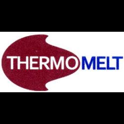 Thermomelt  - Forni Elettrici ad Arco - Siderurgia e metallurgia - impianti ed attrezzature Pian Camuno