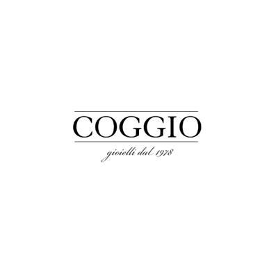 Gioielleria Coggio - Gioiellerie e oreficerie - vendita al dettaglio Pontecorvo