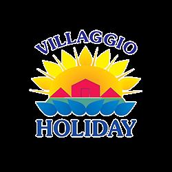 Villaggio Holiday - Campeggi, ostelli e villaggi turistici Giulianova