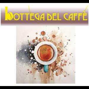 Bottega del Caffè - Bar e caffe' Rivalta di Torino