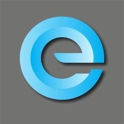 Emmeci Service - Pubblicita' - articoli ed oggetti Grezzana