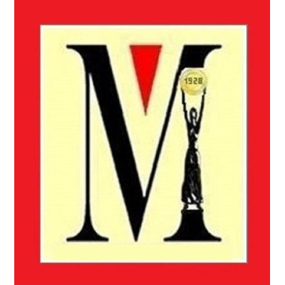 Maglione Arredamenti Arte e Design dal 1928 Savignano Irpino (AV) - Mobili - vendita al dettaglio Savignano Scalo