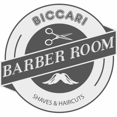 Biccari Barber Room - Parrucchieri per uomo Foggia
