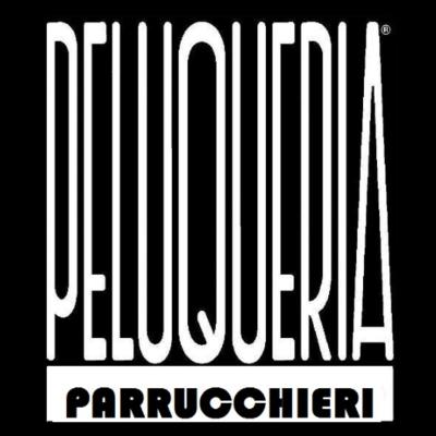 Peluqueria 3 - Parrucchieri per donna Sassuolo