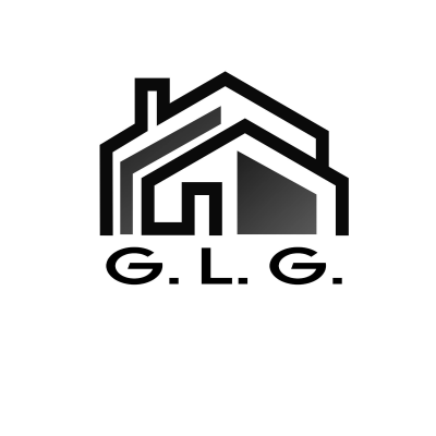 Glg di Gian Luca Ganadu - Imprese edili Isola della Scala