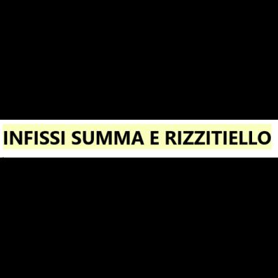 Infissi Summa e Rizzitiello - Serramenti ed infissi alluminio Melfi