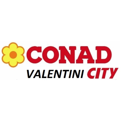 Conad City Punto Spesa Valentini - Alimentari - vendita al dettaglio Forlì