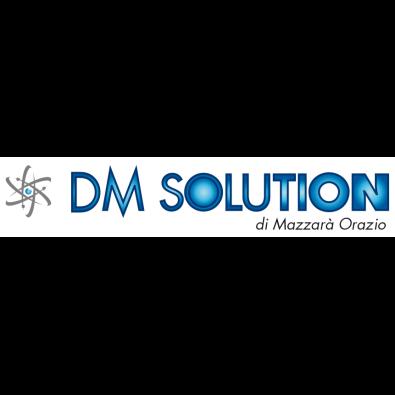 Dm Solution - Centro Assistenza Urmet e Elkron - Citofoni, interfonici e videocitofoni Catania