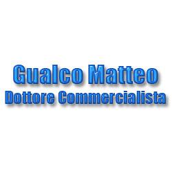 Gualco Matteo Dottore Commercialista - Dottori commercialisti - studi Genova