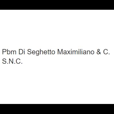 P.B.M di Seghetto Maximigliano & C. S.n.c. - Ossidazione anodica Ferrere