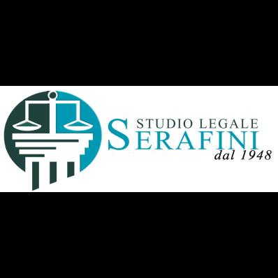 Serafini Avv. Roberto - Avvocati - studi Ortona