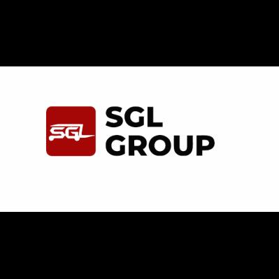 Sgl Group Carrelli Elevatori - Carrelli elevatori e trasportatori - commercio e noleggio Marigliano