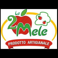 Le 2 Mele - Marmellate e confetture Borgomaro