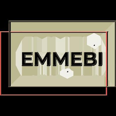 Emmebi - Alimentare e conserviera industria - macchine Cuneo