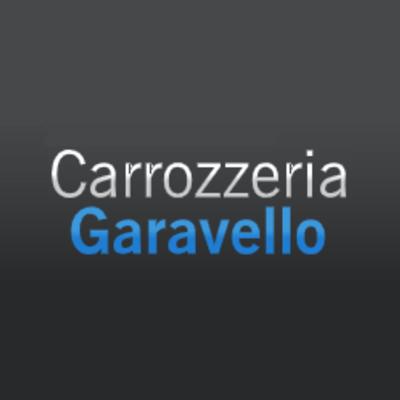 Carrozzeria Garavello
