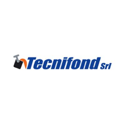 Tecnifond - Fonderie pressofusione Ovada